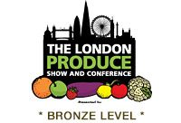 London Produce Show & Conference