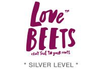 Love Beets