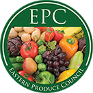Eastern Produce Council logo