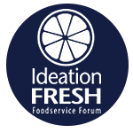 Ideation Fresh