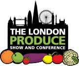 https://londonproduceshow.co.uk/