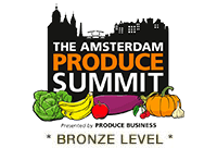 Amsterdam Produce Summit