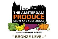Amsterdam Produce Show & Conference
