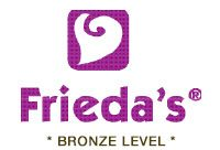Frieda's Inc