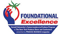 Foundation Excellence Program