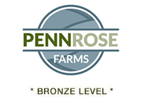 Penn Rose Farms