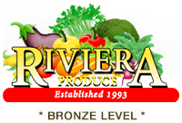 Rivera Produce