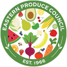 Eastern Produce Council