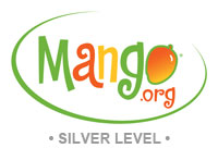 National Mango Board 2019